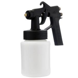 Pistola DE PINTURA Modelo 90 Ar Direto BICO 1,2MM - ARPREX