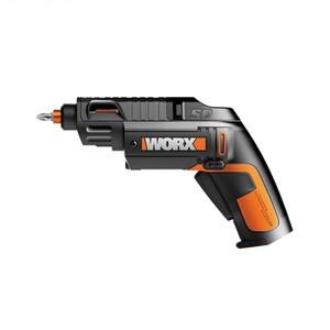 Parafusadeira à bateria Semi-Automática SD - WX254.2