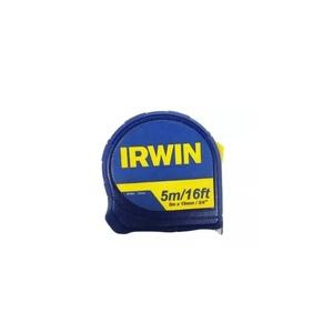 Trena Standard 5 METROS - IRWIN IW13947