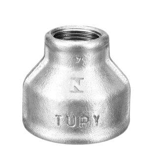 LUVA TUPY REDUCAO 2X1.1/4