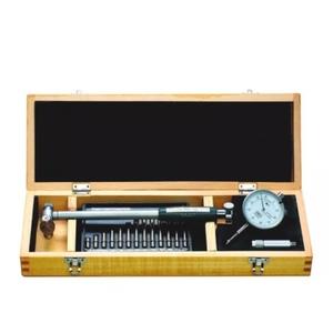 Comparador de Diâmetro Interno (Súbito) 50-160MM - ZAAS