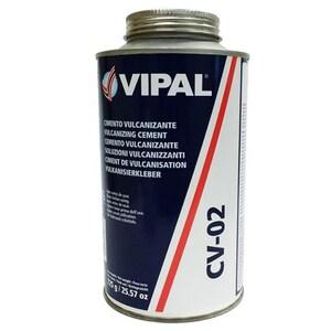 COLA À FRIO 1 LITRO - VIPAL CV-02