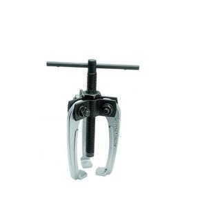 SACAPOLIA Miniextrator com três garras - GEDORE 8563-3