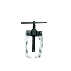 SACAPOLIA Miniextrator com duas garras - GEDORE 8562-1