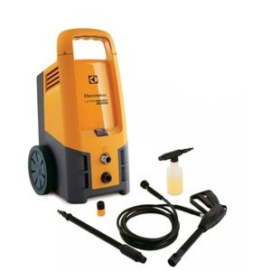 Lavadora de Alta Pressão Ultra Wash 220v - ELECTROLUX