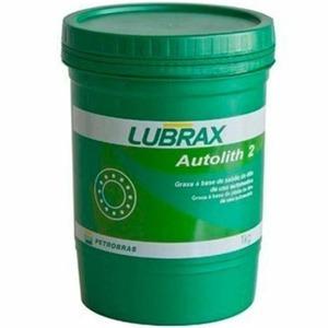 GRAXA LUBRAX AUTOLITH 1KG