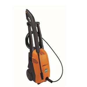 Lavadoras de Alta Pressão J6200 STOP TOTAL 110V - JACTO CLEAN