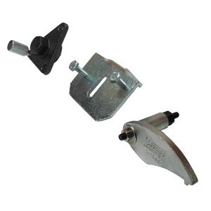Conjunto de ferramentas p/ troca da correia dentada fiat - RAVEN 141356