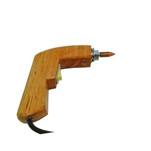 Pistola de solda 12 volts - FENIX