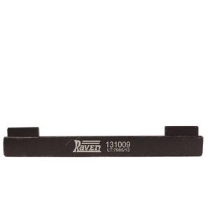 Ferramenta do sincronismo DE comando de válvulas GM - RAVEN 131009