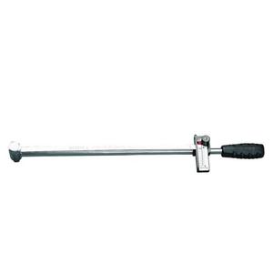 Torquímetro flex-o-click linha L com estalo 1/2  5 à 24 kgfm - gedore 4556 L180