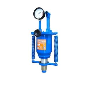 Unidade hidráulica para prensas 30 Toneladas - BOVENAU P1.60