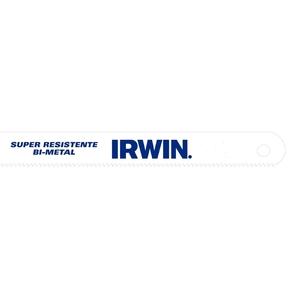 SERRA ACO RAPIDO 24D IRWIN/LENOX