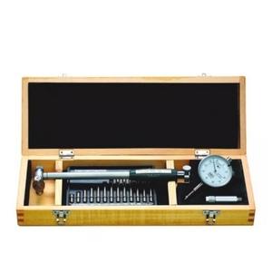 Comparador de Diâmetro Interno (Súbito) 35-50MM - ZAAS