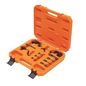 Conjunto de ferramentas para sincronismo da VW - 131501
