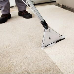 Extratora WAP Carpet Cleaner 25 Litros 1600W 220v