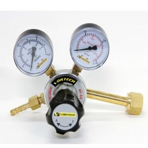 REGULADOR DE gás carbônico CO2 VT-16 - VORTECH