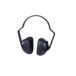 Protetor Auricular ou abafador de ruídos - LEDAN 3528