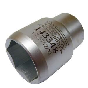 Chave sextavada de 36mm e encaixe de 3/4 FIAT - RAVEN 143348
