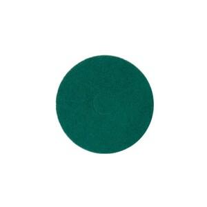 DISCO LIMPADOR VERDE 350MM - DEEP CLEAN