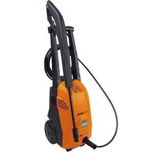 LAVADORA JACTO MOD 6200 220V C/ STOP TOTAL - JACTO CLEAN
