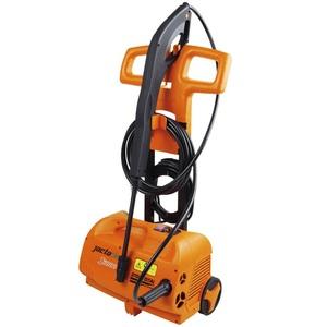 Lavadora de Alta Pressão Jacto J6800 110 volts