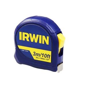 Trena Standard 3 metros - IRWIN IW13947
