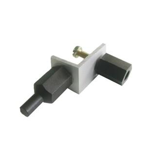 Dispositivo para Reparo 8 mm - TOP FUSION DR08