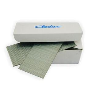 PINO F30 GALVANIZADO Com 5000 - Caixa - CLEDAC