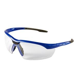 Óculos VENEZA INCOLOR - KALIPSO