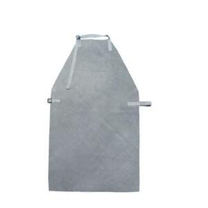 Avental de raspa medida 100 / 60cm