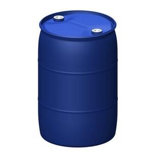 Concreclean 200 litros - SANDET
