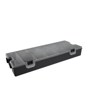 Organizador plástico 16 Capacidade 3 kg - TRAMONTINA