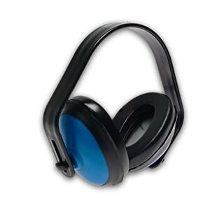 Protetor Auricular K30 - KALIPSO