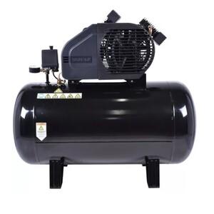 Compressor de Ar 10pés MONOFÁSICO  127 - CSV10/100 PRO  SCHULZ 921.7738-0