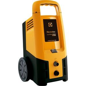 Lavadora de Alta Pressão Ultra Pro 2200psi 1420w 127v - electrolux
