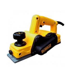 PLAINA 1,0 MM - 550W - 17.000 RPM -D26676-B2- DEWALT