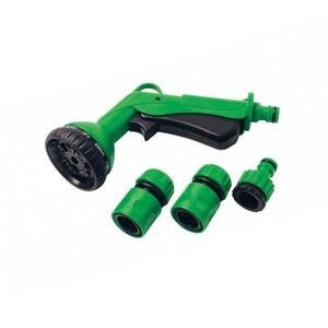 Conjunto para irrigação com 4 peças 10 jatos - TRAPP