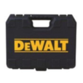 Martelete perfurador/rompedor 800W 220V 1( 26 mm ) SDS   - DEWALT D25133K-B2