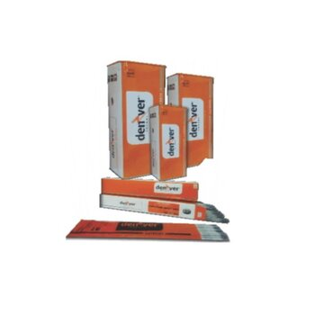 ELETRODO 6013 3,25MMX350MM DENVER