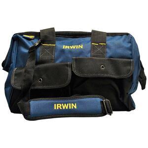 Mala para Ferramentas Standard 16 pol. - IRWIN
