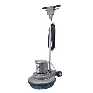 Enceradeira Industrial Dc410 Super Plus Deep Clean