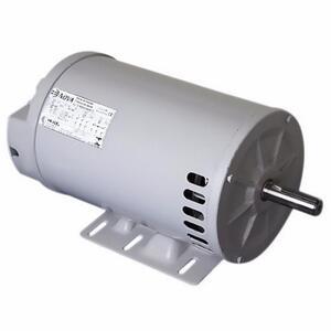 Motor Trifásicos Aberto 2HP 3600RPM  220/380V - MA22810B00